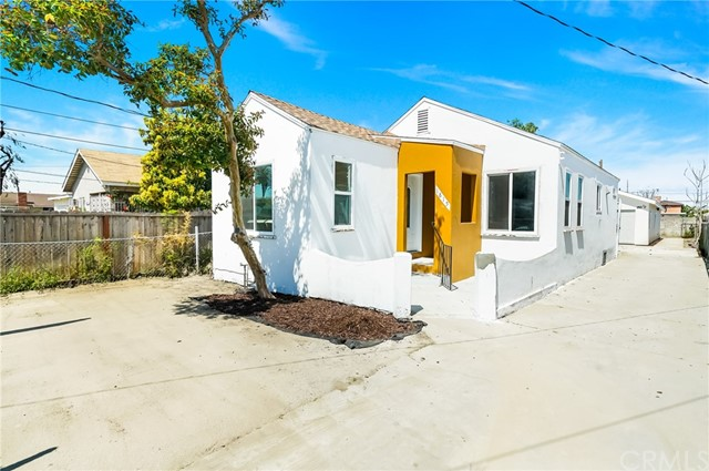 1815 E 109th Place, Los Angeles, CA 90059