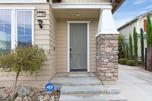 2. 11108 Pinecone Street Corona, CA 92883