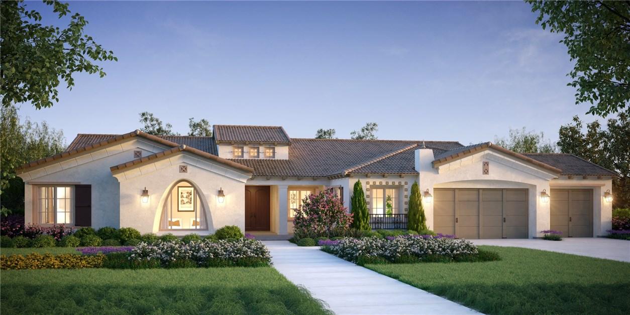 985 Bradley Street, Riverside, CA 92506