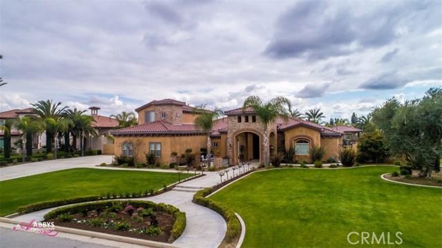 17609 Legend Oaks Lane, Bakersfield, CA 93314