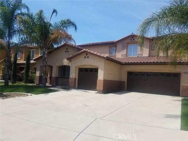 1261 Dalton Avenue, Sanger, CA 93657