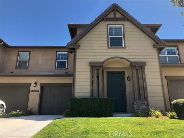 11624  Cardelina Lane, Atascadero in San Luis Obispo County, CA 93422 Home for Sale