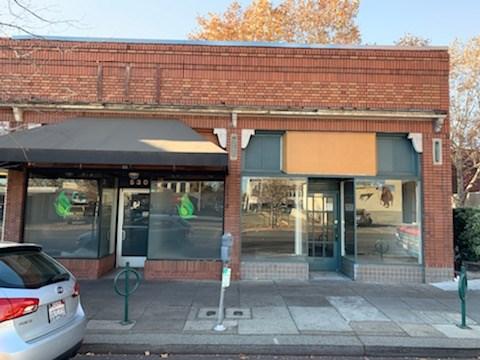 526 Broadway Street, Chico, CA 95928