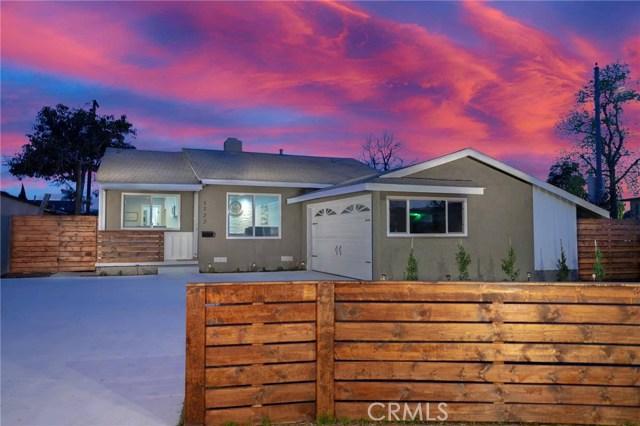 1722 W Brook Street, Santa Ana, CA 92703