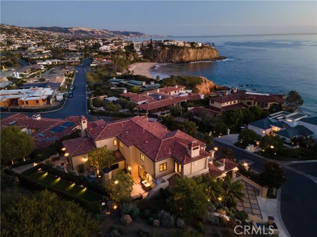2620 Riviera Dr, Laguna Beach, CA, 92651