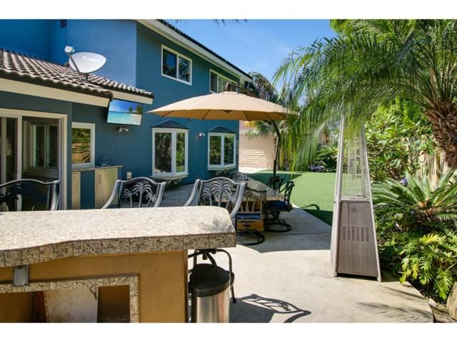 27. 20962 Beachwood Lane Huntington Beach, CA 92646