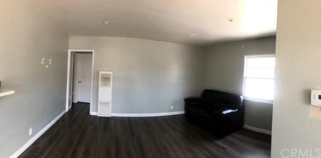 2. 1593 W 209th Street Torrance, CA 90501
