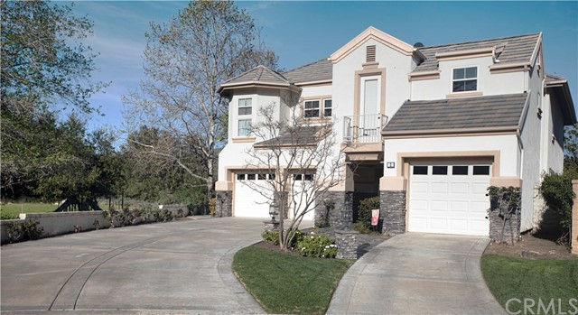 2 Carnoustie Way, Coto de Caza, CA 92679