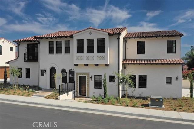 1682 Third Street, Duarte, CA 91010