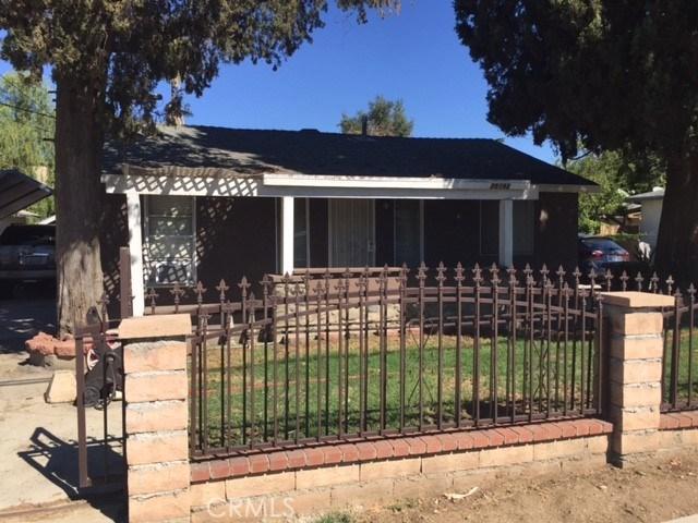 25182 Van Leuven Street, Loma Linda, CA 92354