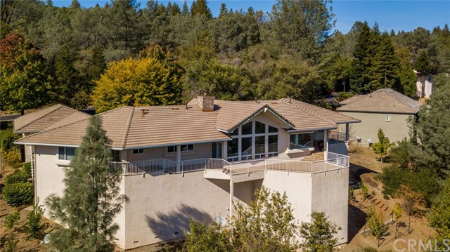 14906 Eagle Ridge Dr, Forest Ranch, CA 95942 Photo 43