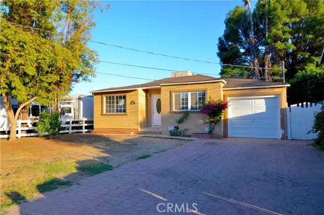 21038 Runnymede Street, Canoga Park, CA 91303