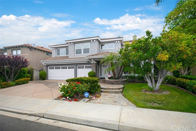 Photo of 21 Saint Paul Lane, Laguna Niguel, CA 92677