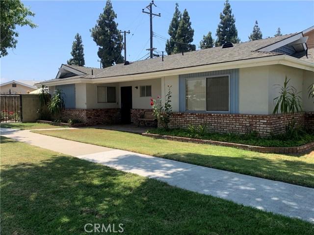20557 Harvest Avenue, Lakewood, CA 90715