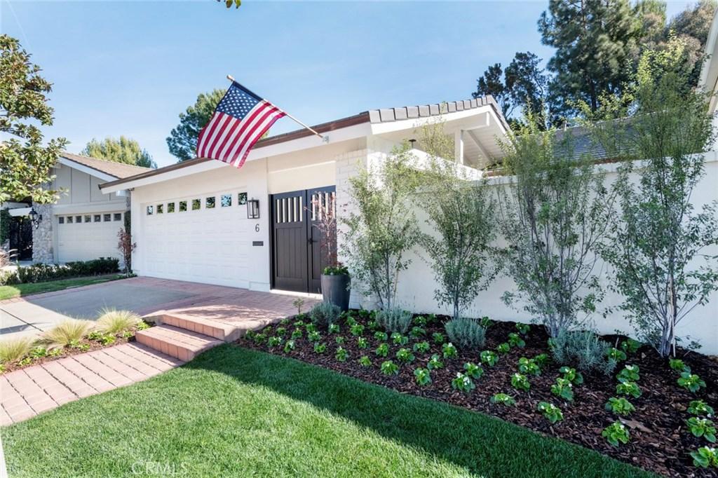 Homes for sale - 6 Rue Chateau Royal, Newport Beach, CA 92660 – MLS...