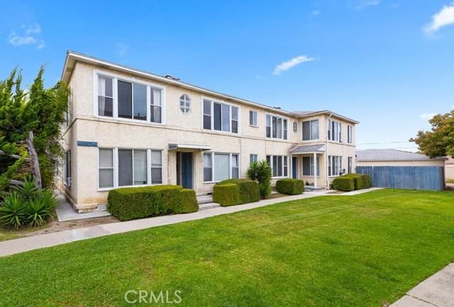 4652 N Banner Drive, Long Beach, CA 90807