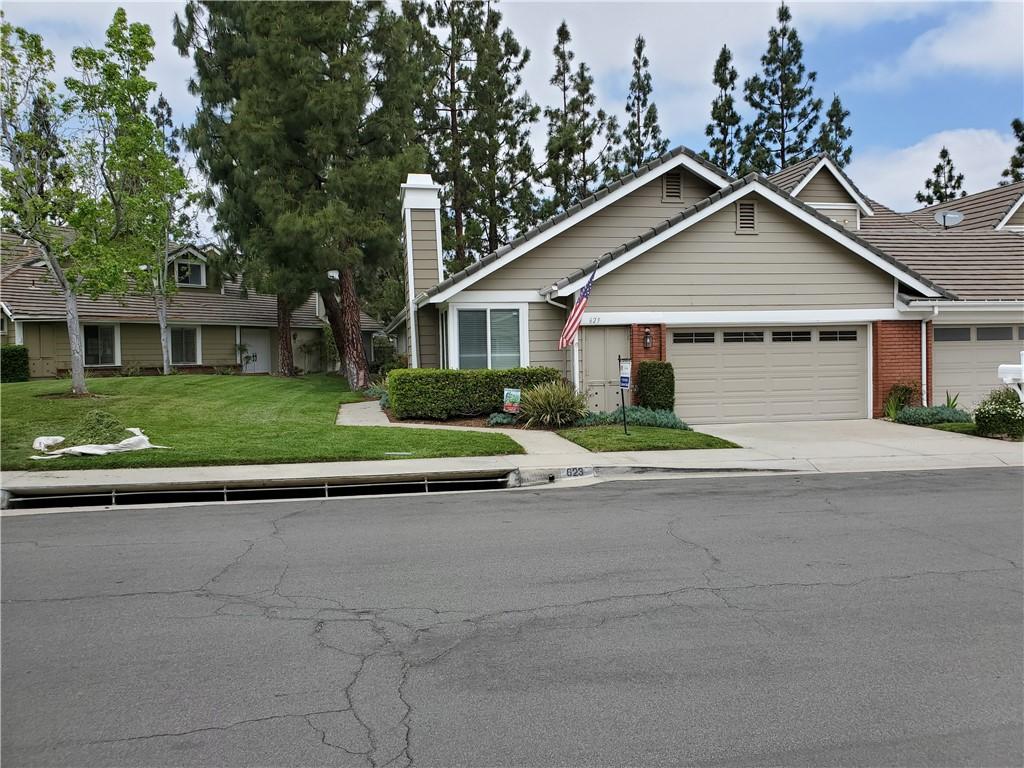 623   S Westford Street, Anaheim Hills CA 92807