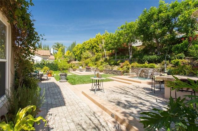 7 Camellia, Irvine, CA 92620 Photo 35