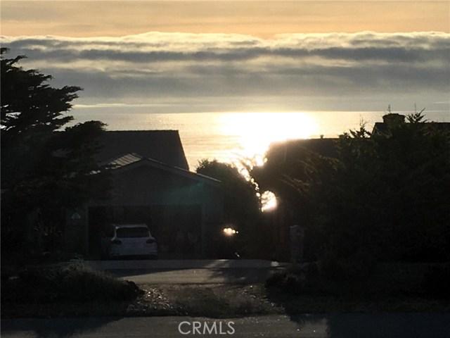 4860 Windsor Bl, Cambria, CA 93428 Photo 2