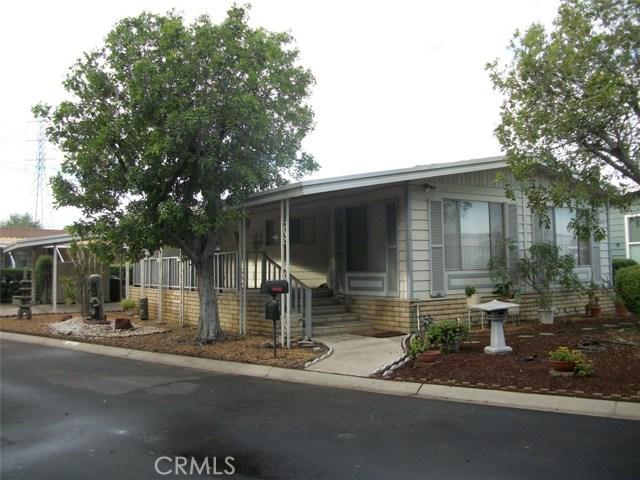 1400 S Sunkist Street 95, Anaheim, CA 92806