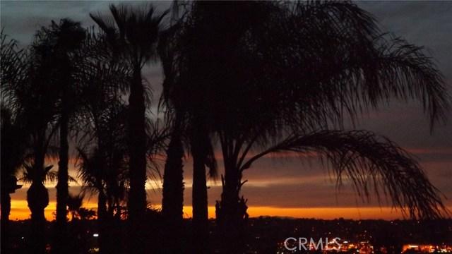 44994 Corte Zorita, Temecula, CA 92592 Photo 59