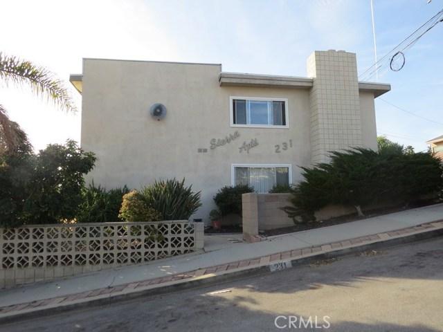 231 Sierra Street 5, El Segundo, CA 90245