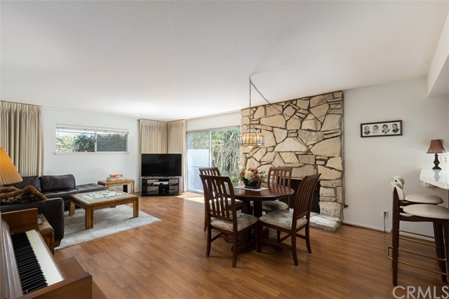 9. 13822 Marquette Street Westminster, CA 92683
