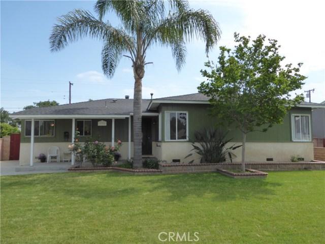 730 W Orangethorpe Avenue, Fullerton, CA 92832