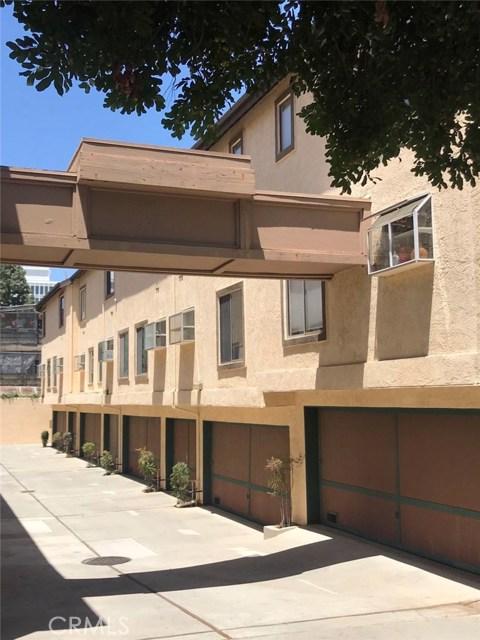 217 S Catalina Av, Pasadena, CA 91106 Photo 0