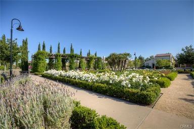 207 Wild Lilac, Irvine, CA 92620 Photo 44