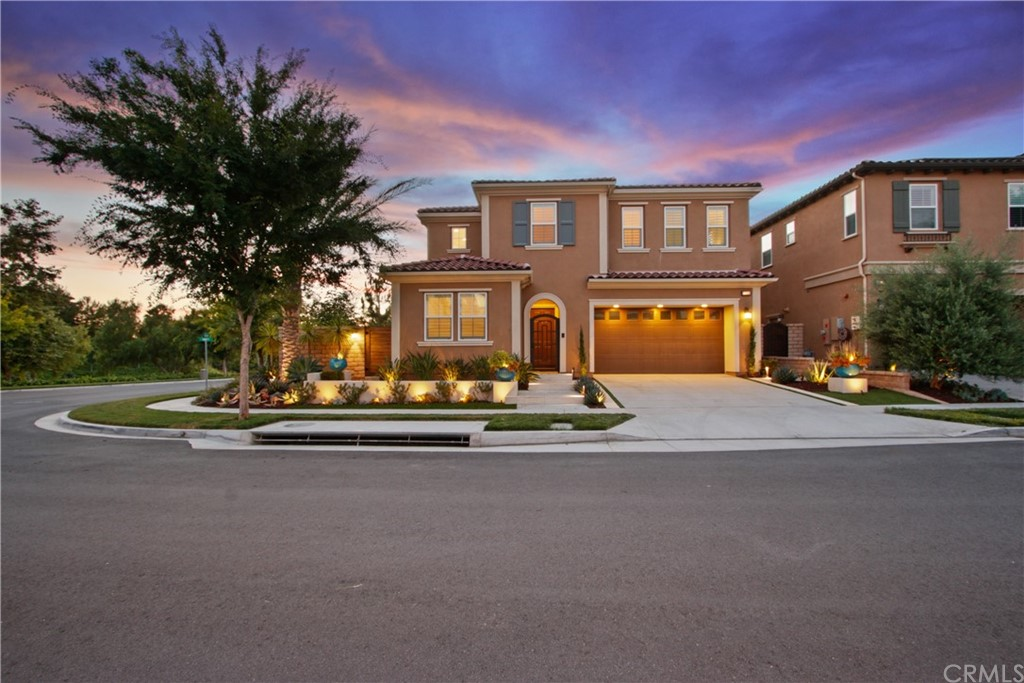 Photo of 37 Swift, Lake Forest, CA 92630