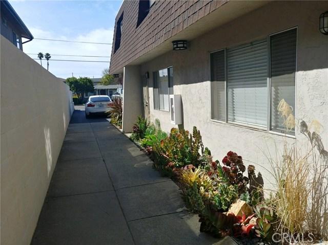 581 Manhattan Avenue, Grover Beach, CA 93433