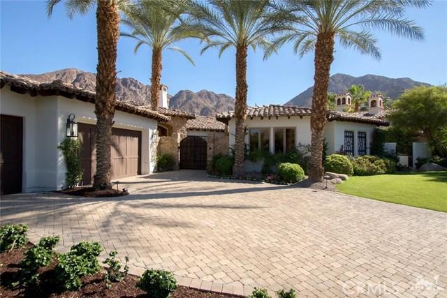 53300 Del Gato Drive, La Quinta, CA 92253
