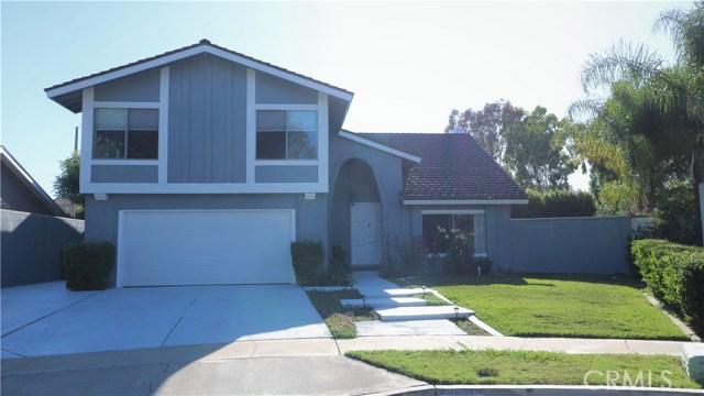 1091 Tulare Drive, Costa Mesa, CA 92626