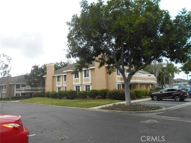 867 Ginger, Carlsbad, CA 92011 Photo 19