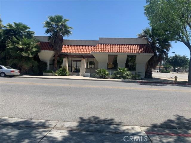 130 S Buena Vista Street, Hemet, CA 92543