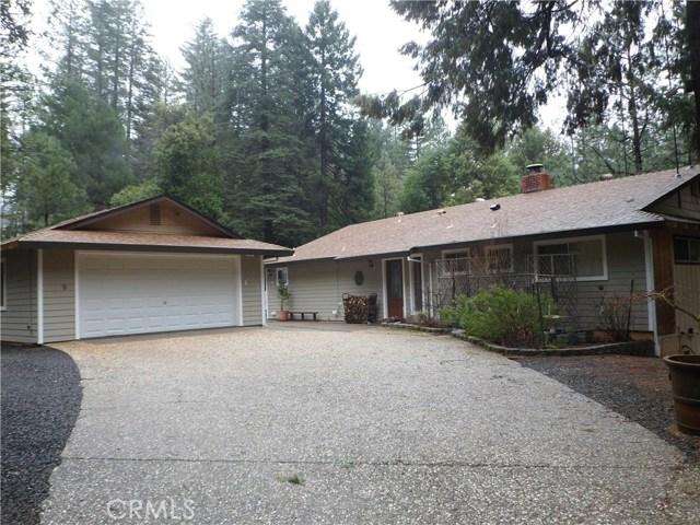 15275 Coutolenc Road, Magalia, CA 95954