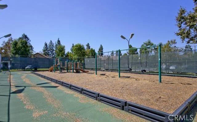 122 Orchard, Irvine, CA 92618 Photo 22