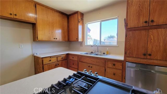 9. 22033 Newkirk Avenue Carson, CA 90745