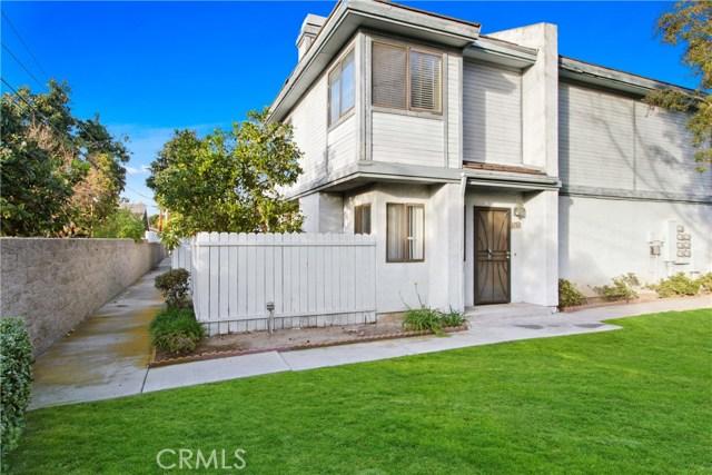8782 Hewitt Place, Garden Grove, CA 92844
