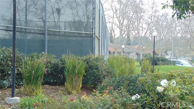 104 Tangelo, Irvine, CA 92618 Photo 27