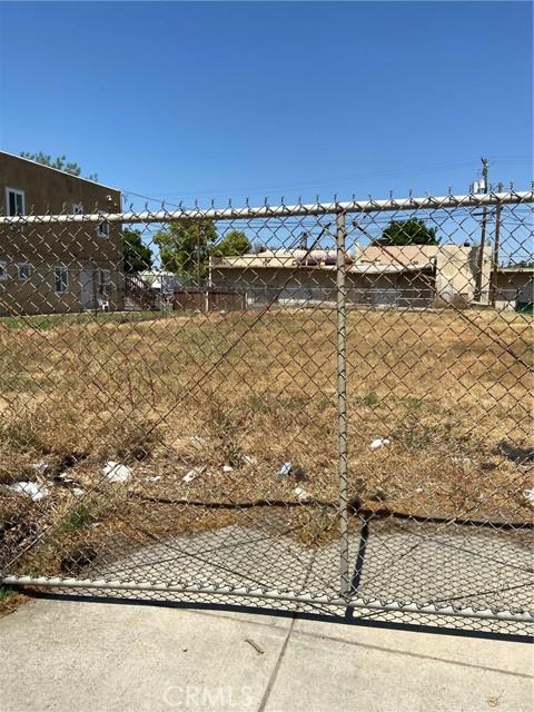 155 W 16th St, Merced, CA, 95340