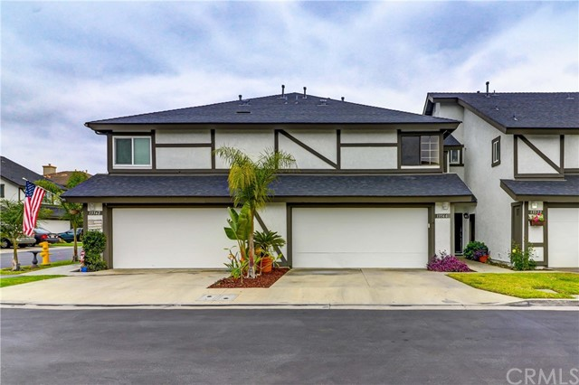 13566 Olivebrook Court, Westminster, CA 92683