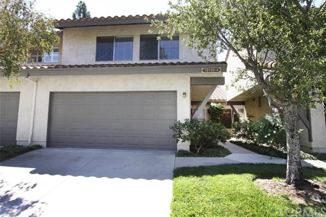 19130 Lahey Street 4, Porter Ranch, CA 91326