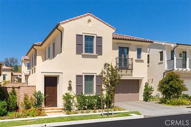 67 Stetson, Irvine, CA 92602 Photo 1