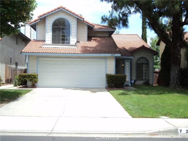 727 N Driftwood Avenue, Rialto, CA 92376