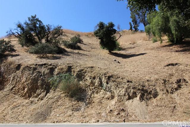 0 W Kagel Canyon St, Kagel Canyon, CA 91342 Photo 5