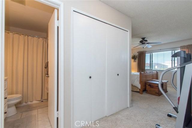 12200 Montecito Rd #30