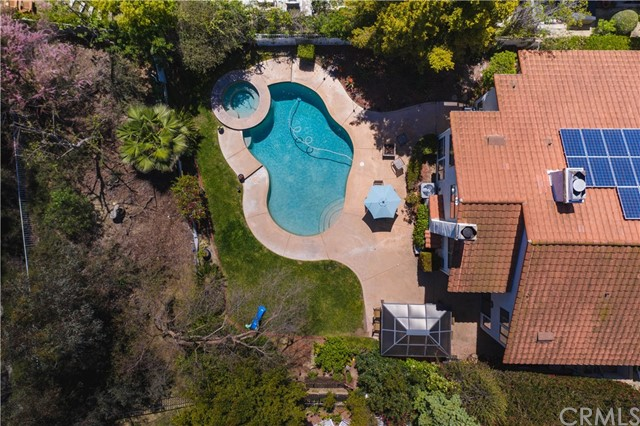 25672 Nottingham Court, Laguna Hills, CA 92653