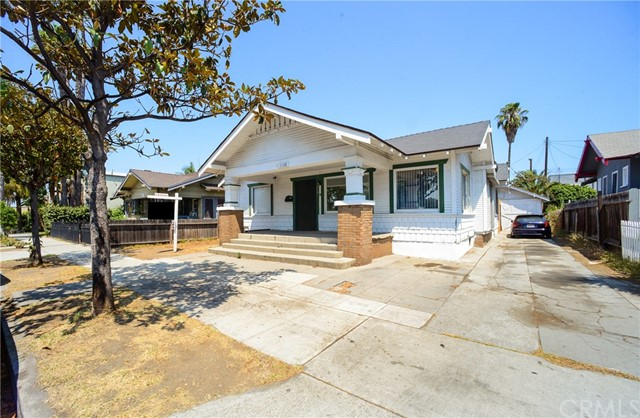 1128 Magnolia Ave., Long Beach, CA 90813